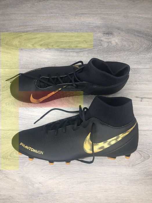 Nike shoes are among the best coaches wm