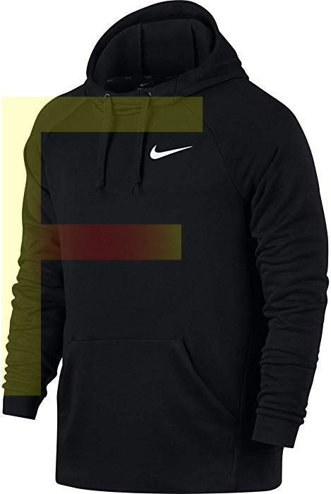 Nikes mens jerseys are beautiful and bold