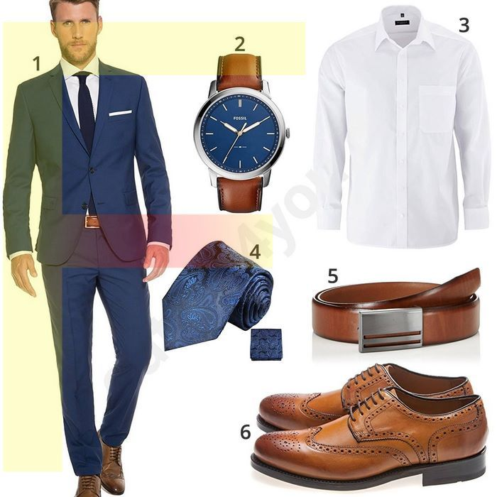 Shop for mens blue suits