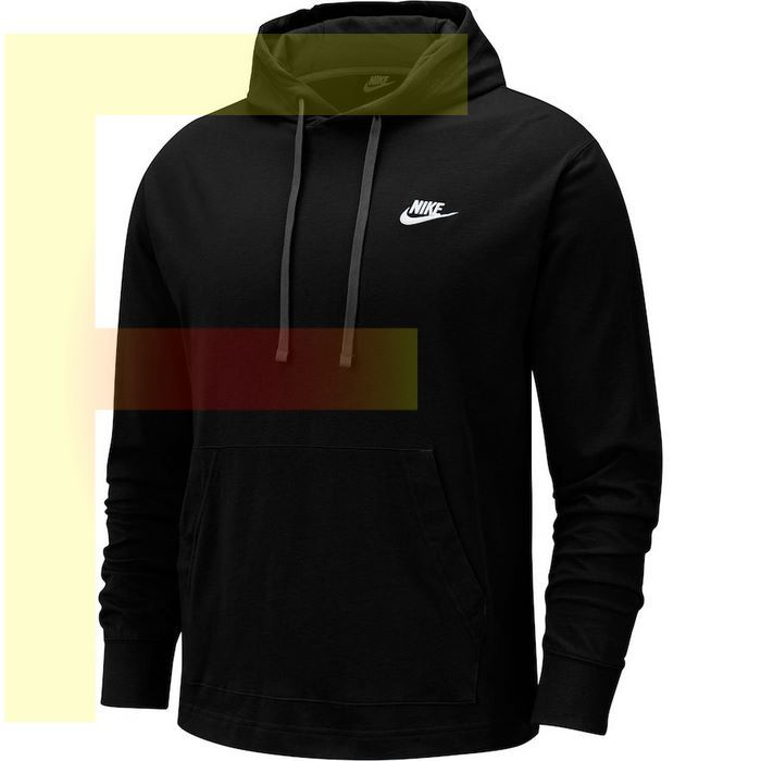 for working in sports jogging