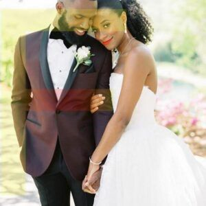 Wedding suits 2021 are amazing and new