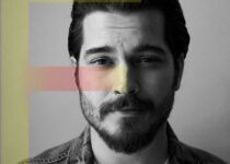 Information about Turkish actor Cagatay Ulusoy