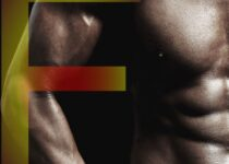 Tips for a flat chest and a perfect stomach for men