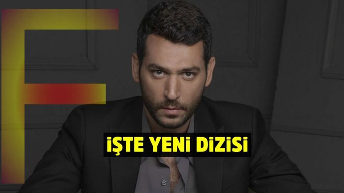 The story of the series Aziz the staff and dates